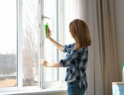 Window Cleaning Price Calculator UK